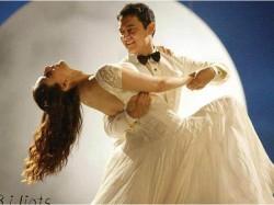 Kareena Kapoor Khan Is Sending Feelers Aamir Khan For His Next