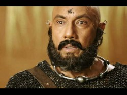 Baahubali Actor Sathyaraj Apologize For Nine Year Old Statement On Cauvery Row