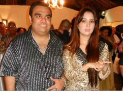 Kim Sharma Husband Dumps Her And Leaves Her With No Money