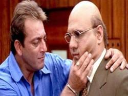 Munna Bhai Connection Ranbir Kapoor Boman Irani Sanjay Dutt Biopic
