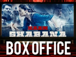 Naam Shabana Box Office Collection Became A Hit