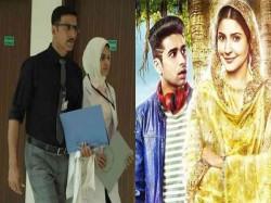 Akshay Kumar Naam Shabana Anushka Sharma Phillauri World Wide Collection