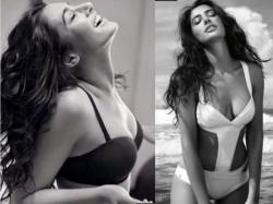 Nargis Fakhri Shares Superhot Bikini Picture On Instagram