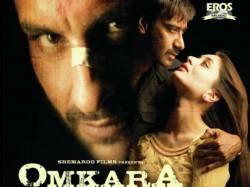 Saif Ali Khan S Langda Tyagi From Omkara Gets A Spin Off