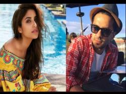 Parineeti Chopra Is Dating Karan Johar Assistant Director Charit Desai
