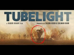 Have You Noticed Sohail Khan Tubelight S Poster