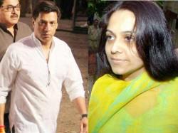 Preeti Jain Convicgte For Madhyur Bhandarkar Murder Plotting
