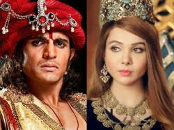 Rajat Tokas Slams Rumors Extra Marital Affair With Tanu Khan Chandra Nandini