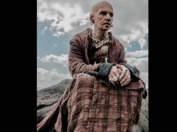 Rajkummar Rao To Play 324 Year Old Man In Raabta