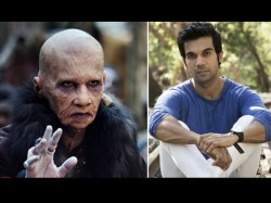 Fans Reactions On Rajkumar Rai Transformation Raabta