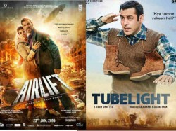 Did Salman Khan Take An Inspirtion From Akshay Kumar Rectify His Mistake