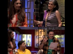 Sarabhai Vs Sarabhai Season 2 S First Trailer Is Out