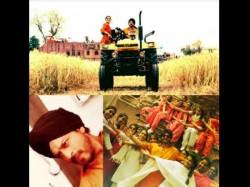 Shahrukh Khan Anushka Sharma Latest Picture From Imtiaz Ali Movie