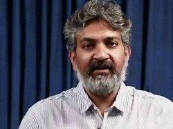 S S Rajamouli Emotional Appeal To All Kannada Friends Posts A Video