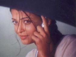 Aishwarya Rai Bachchan Mani Ratnam Next