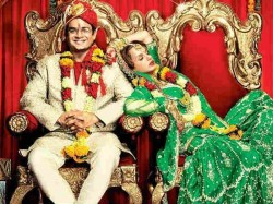 R Madhavan Speaks On Rumors Of Tanu Weds Manu
