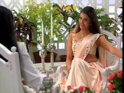I Know How Forgive But I Don T Forget Said Aishwarya Rai