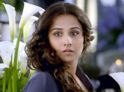 Begum Jaan Is Vidya Balan Continuous 7th Box Office Flop