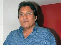 Bjp Shillong Observes Condolence On Vinod Khanna S Death