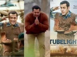 Salman Khan Tubelight Similar Bajrangi Bhaijaan