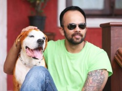 Rohit Shetty Talk About Khatron Ke Khiladi Baahubali 2 Golmaal Again