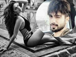 Kiara Advani To Be Seen Romancing With Shahid Kapoor