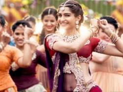 Sonam Kapoor Announce Her Marriage Very Soon