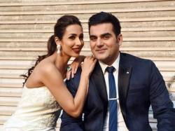 Arbaaz Khan Malaika Arora Love Story