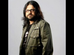 Music Composer Pritam Walks Out Of Raabta