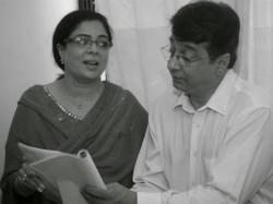 Reema Lagoo Ex Husband Vivek Reveals Truth Behind Her Death