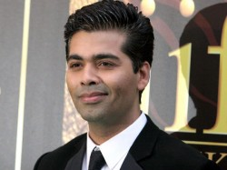 Reason Why Karan Johar Is Different From Other Director