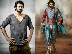 Reason Why Baahubali Actor Prabhas Is The New Definition Of Hot And Good Looking Actor
