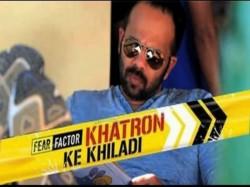 Confirmed List Contestants The Khatron Ke Khiladi