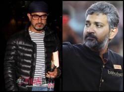 Aamir Khan Secretly Prepping From Ss Rajamouli Mahabharata