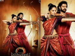Bahubali The Conclusion Day 18 Box Office Collection