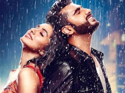 Reason Why To Watch Shraddha Kapoor Arjun Kapoor S Half Girlfriend