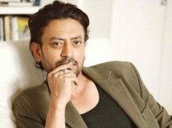 Its Not Safe To Speak On Sonu Nigam Controversy Says Irrfan Khan
