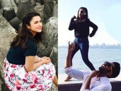 Reasons To Watch Parineeti Chopra S Movie Meri Pyaari Bindu