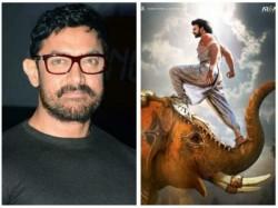 Aamir Khan S Dangal Is Ready Dethrone Baahubali 2 Box Office