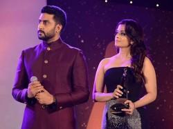 Aishwarya Rai Reject Film With Abhishek Bachchan