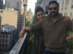 Kajol Opens Up On Golmaal 4 And Has A Compliment For Ajay Devgn