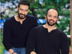 Rohit Shetty Admits Box Office Number Are Very Important