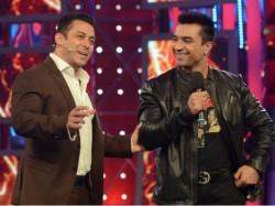 Bigg Boss 7 Contestant Ajaz Khan Ajay Devgn Golmaal Again