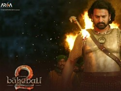 After Dangal Baahubali 2 Release China This July