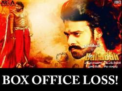 Baahubali 2 Free Download Full Movie Triggers Huge Losses