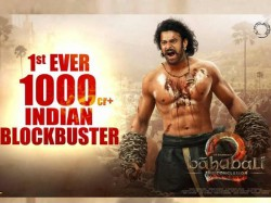 Baahubali The Conclusion Box Office Collection Inches Closer To 1000 Crore
