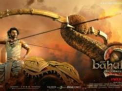 How Much Karan Johar Earned From Baahubali 2 Hindi Box Office