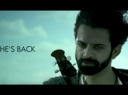 Iss Pyaar Ko Kya Naam Doon 3 Teaser Barun Sobti Is Back As Advay Singh Raizada