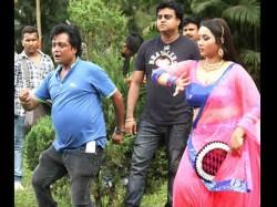 Parag Patil And Kallu Will Be Seen Together In Sarkailio Khatiya Jada Lge