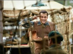 Salman Khan Will Become The Ultimate Box Office King